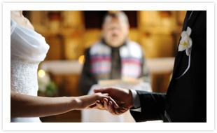 Biblische Spruche Zur Hochzeit