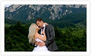Schone Spruche Zur Hochzeit